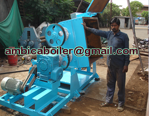 Double Z Blade Mixer Machine