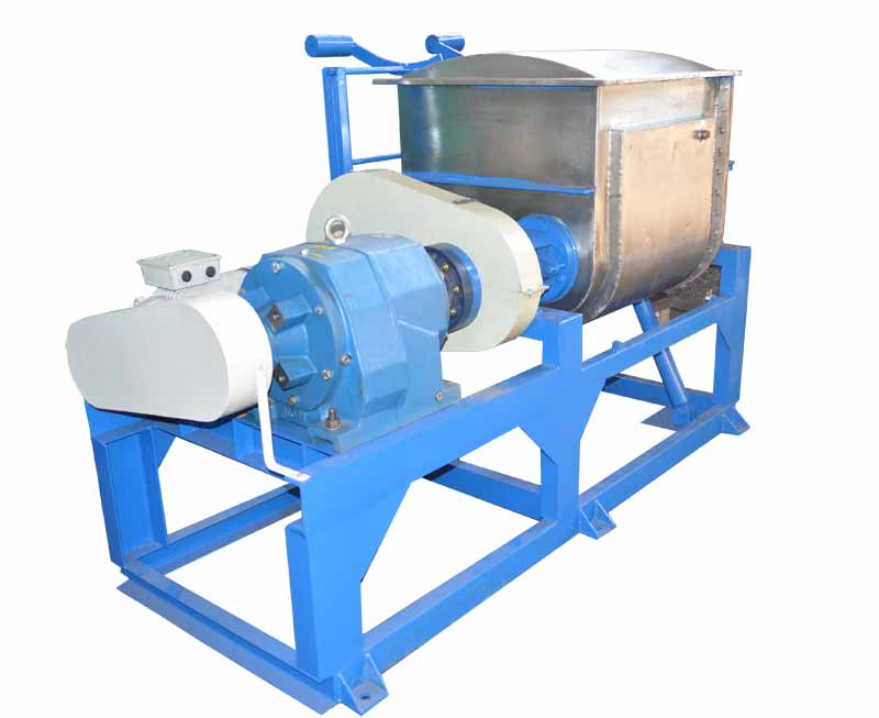 Bmc/cmc/clay/sealant/viscoisty Paste Kneading Machine , Find Complete Details about Bmc/cmc/clay/sealant/viscoisty Paste Kneading Machine,Cmc Kneader,Kneade Dough Flour Mixer,High Viscosity Paste Kneading Machine